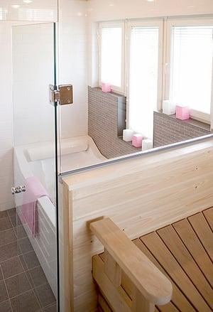 1503_sauna_artik_pinkkikoristeet_w367px